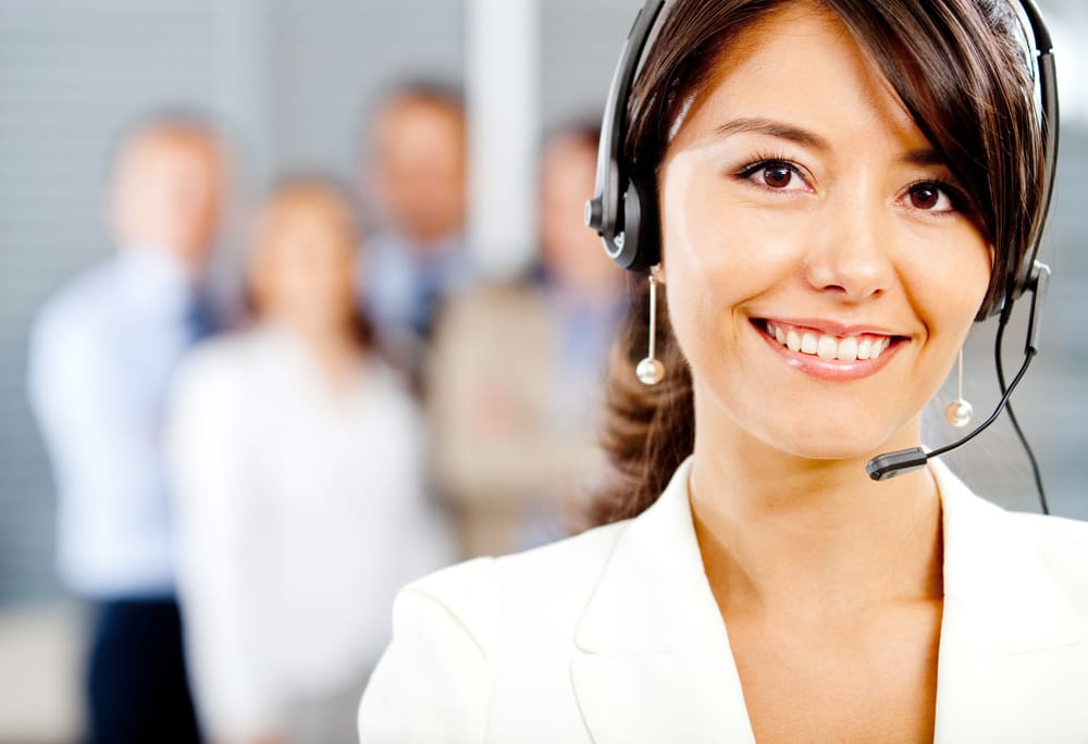 insurance customer service Charlotte NC